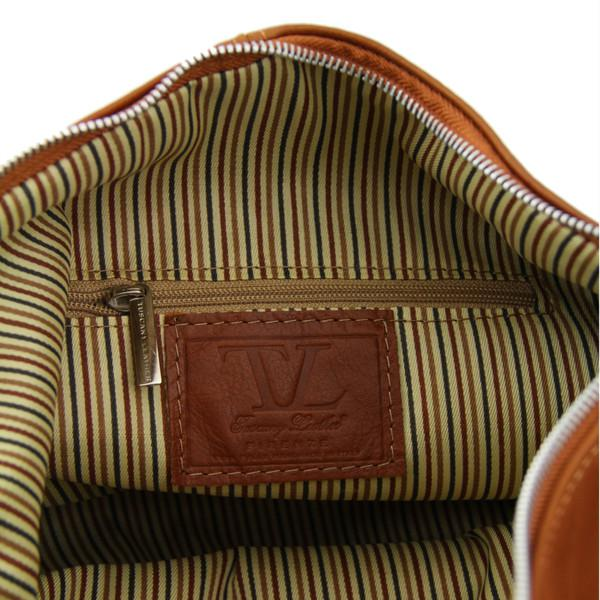 Geanta Dama Yvete Tuscany Leather-big