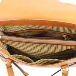 Geanta Dama NeoClassic Tuscany Leather