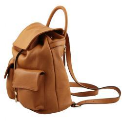 Rucsac Dama Sapporo Tuscany Leather