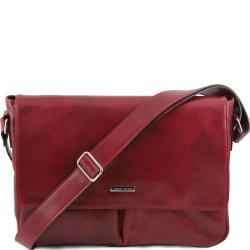Geanta Messenger Dynamic Tuscany Leather2