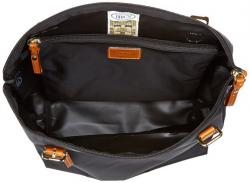 Geanta Shopper X-Travel Bric's5