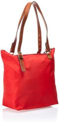 Geanta Shopper X-Travel Bric's6
