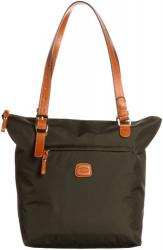 Geanta Shopper X-Travel Bric's7