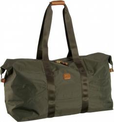 Geanta Sport X-Bag Bric's