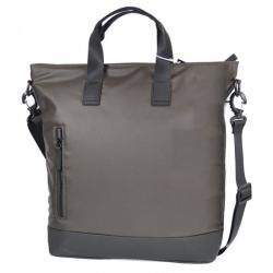 Geanta Shopper Oxford Roncato