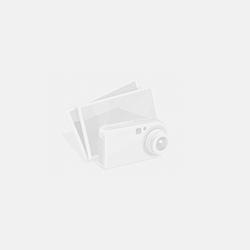 Rucsac Scoala Minions UK