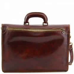 Servieta Amalfi Tuscany Leather6