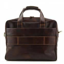 Servieta Reggio Tuscany Leather5