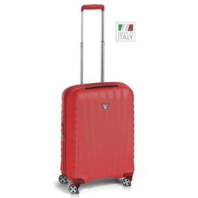 Troller Cabina S Uno ZSL Premium Roncato