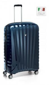 Troller mare Uno ZSL Premium Carbon Roncato