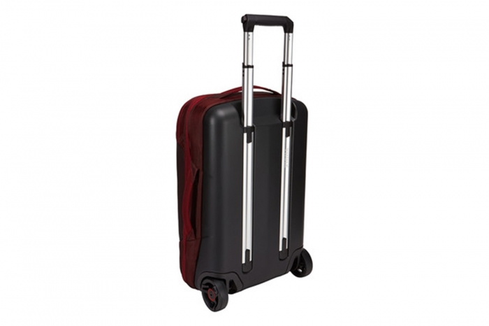 Troler Thule Subterra Carry-On-big