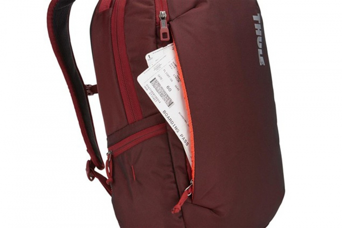 Rucsac laptop Thule 23L Subterra Backpack-big