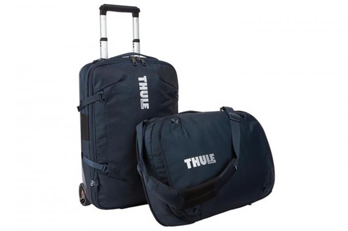 Geanta de voiaj Thule Subterra Luggage-big