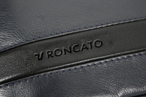 Borseta Compass Roncato-big