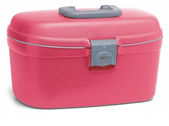 Beauty Case Mare Roncato-big