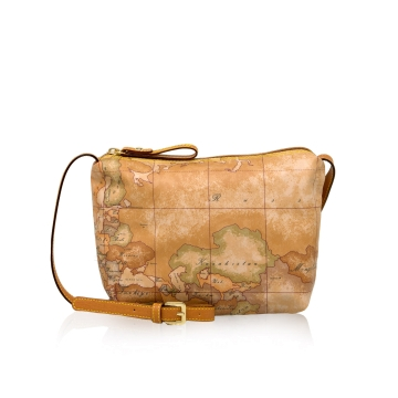 Geanta Crossbody-big