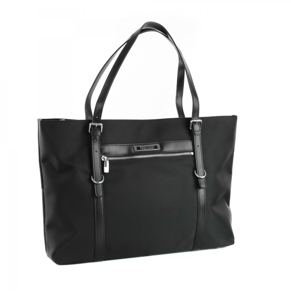 Geanta Dama Shopper E-lite Roncato-big