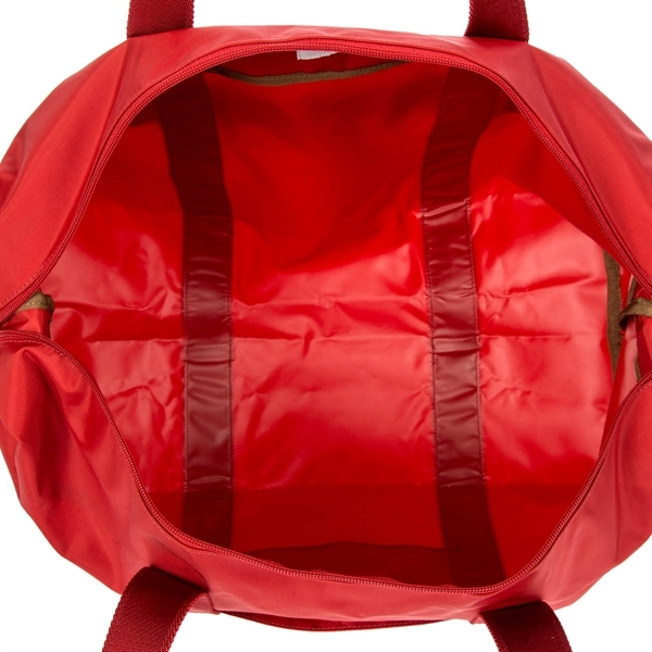Geanta de mana 2in1 X-Bag Bric's-big