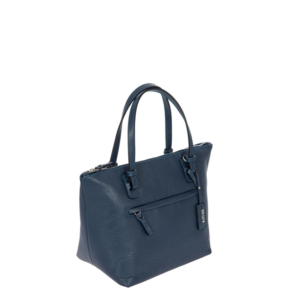 Geanta de Umar X-bag Pelle Small Bric`s-big