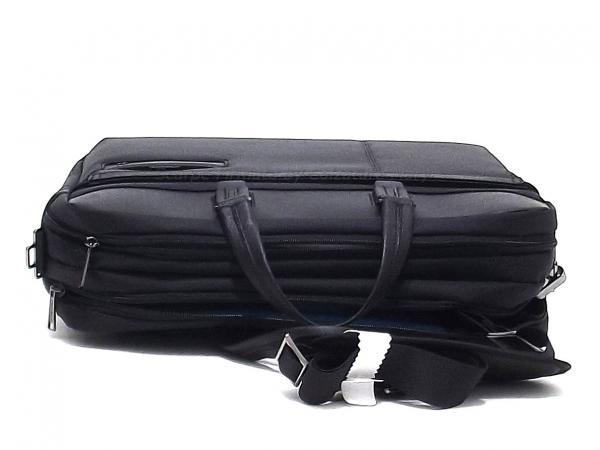 Geanta Laptop Harvard Roncato 2 compartimente-big