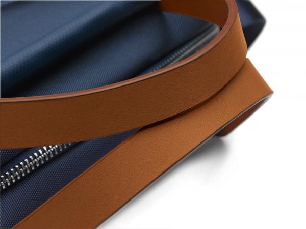 Geanta Laptop Wireless Roncato 2 compartimente-big