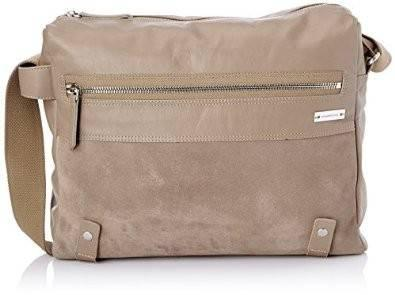 Geanta Messenger Urban Traveller Mandarina Duck-big