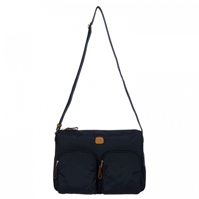 Geanta Messenger X-BAG-big