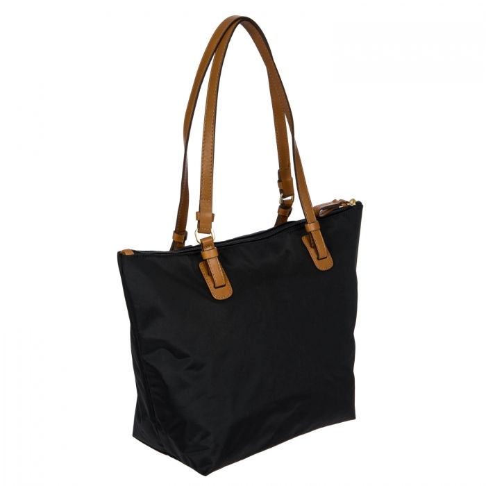 Geanta Shopper 3-in-1 X-BAG-big