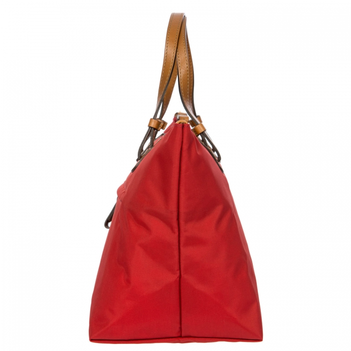 Geanta Shopper X-BAG-big