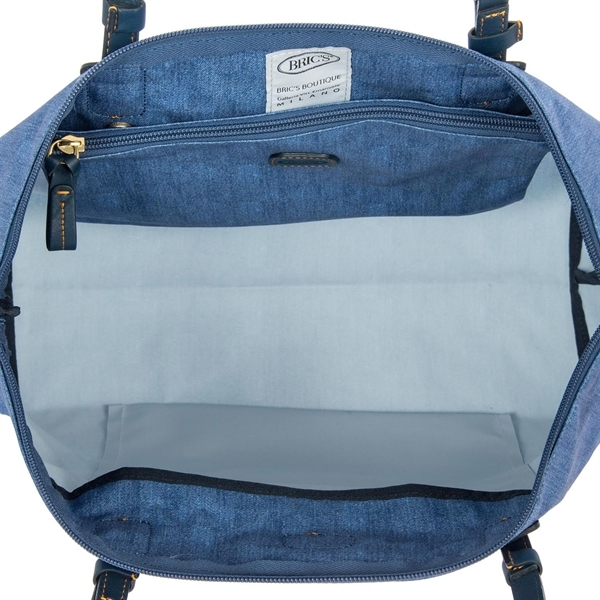 Geanta Shopper X-Travel Large Bric's-big
