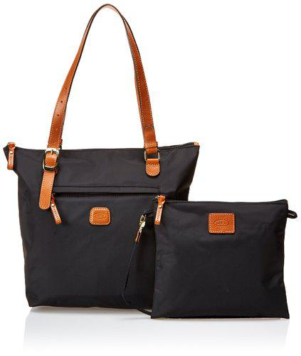 Geanta Shopper X-Travel Bric's-big