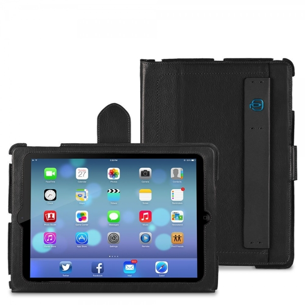 Husa iPad Pulse-big