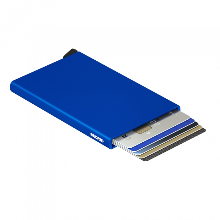 Portcard Blue-big