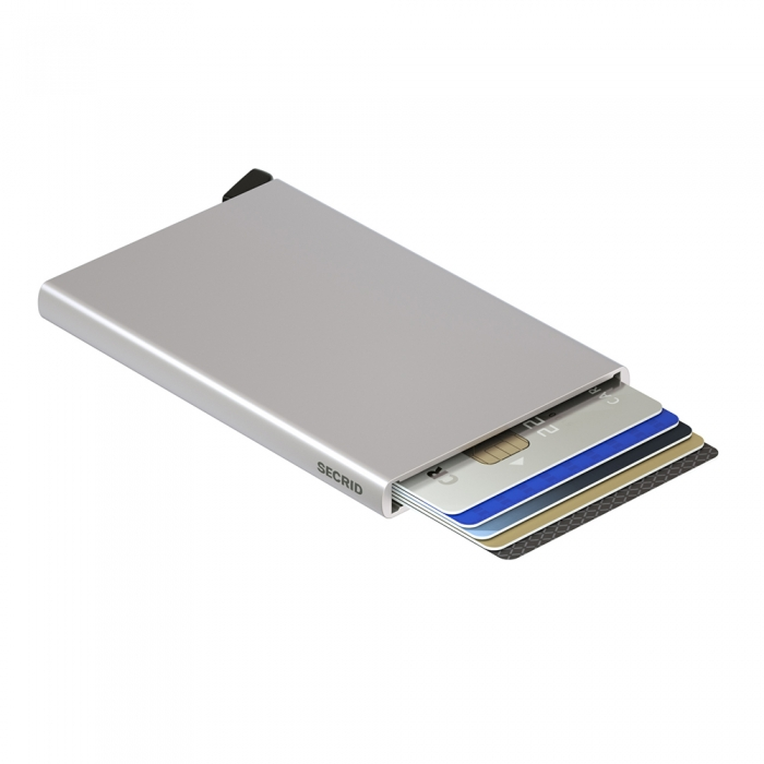 Portcard Silver-big
