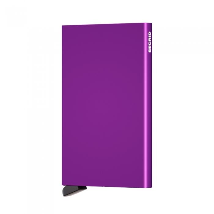 Portcard Violet-big