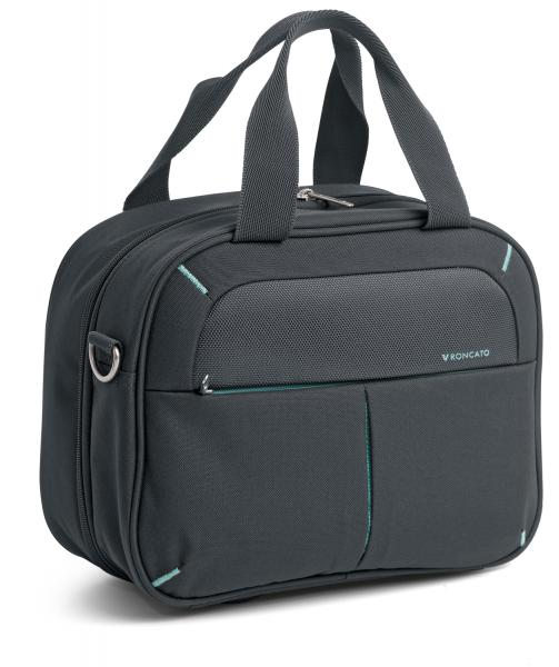 Beauty Case Cruiser Roncato-big