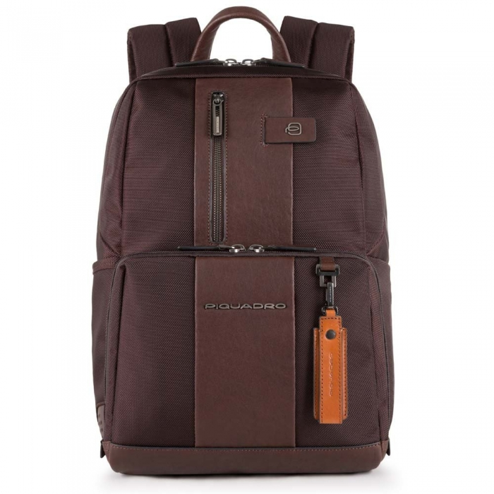 Rucsac Brief-big