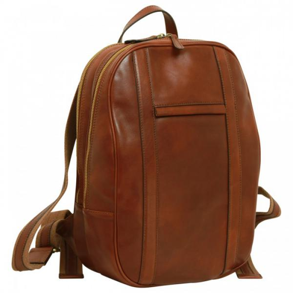 Rucsac Piele Florentine Old Angler-big