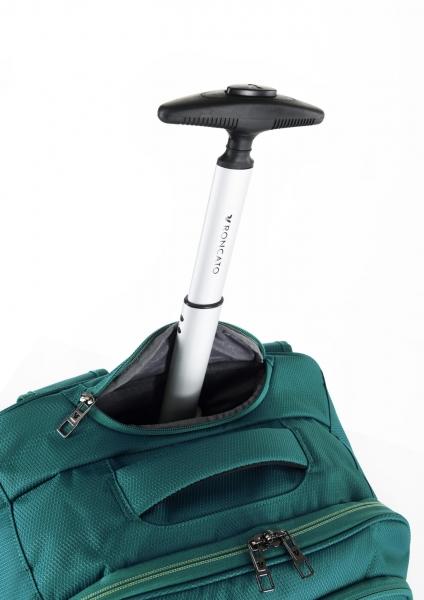 Rucsac Troller Ironik Roncato-big