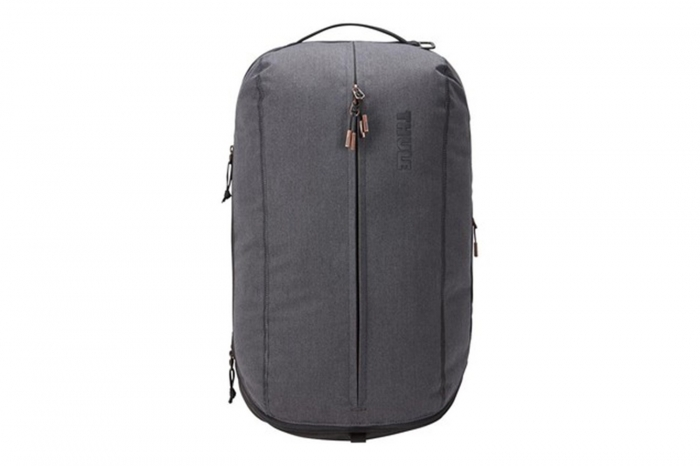 Rucsacul Urban Thule Vea Backpack-big