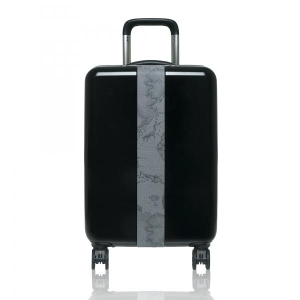 Troler Cabina Solid Case-big