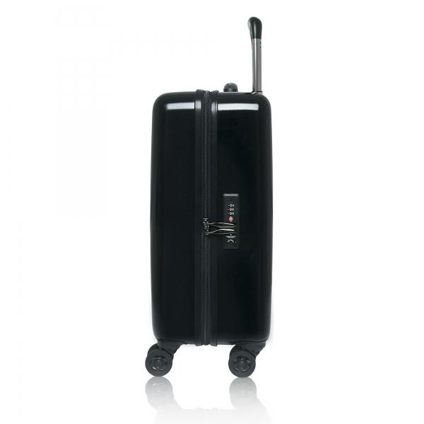 Troller Cabina Solid Case-big