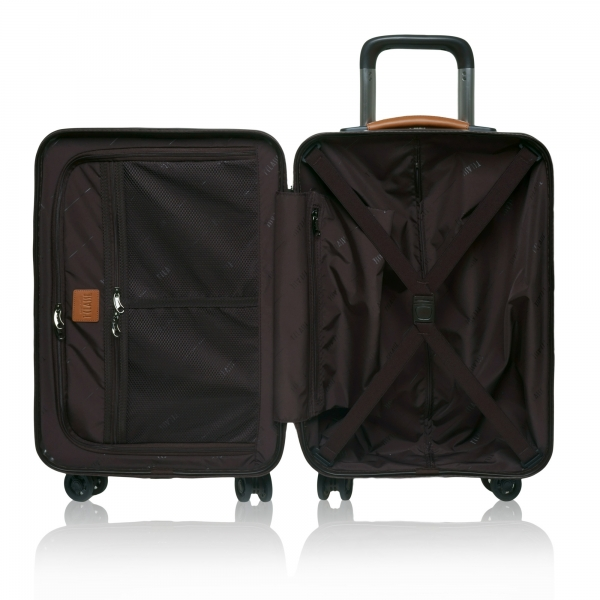 Troller Cabina Solid Case-big