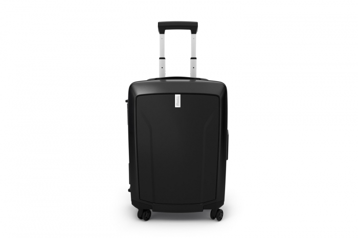 Troler Thule Revolve Wide-body Carry On Spinner Black-big