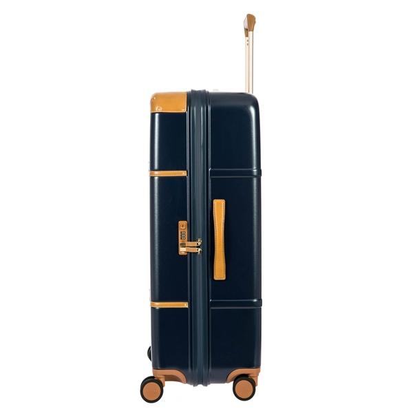 Troller Bellagio XL-big
