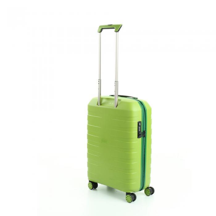 Troller Cabina BOX 2.0-big