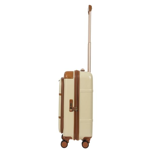 Troller Cabina Bellagio Organizer-big