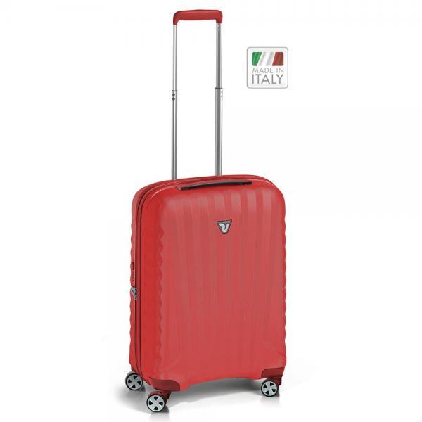 Troller Cabina S Uno ZSL Premium Roncato-big