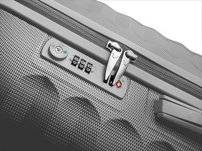 Troler Cabina S Uno ZSL Premium-big