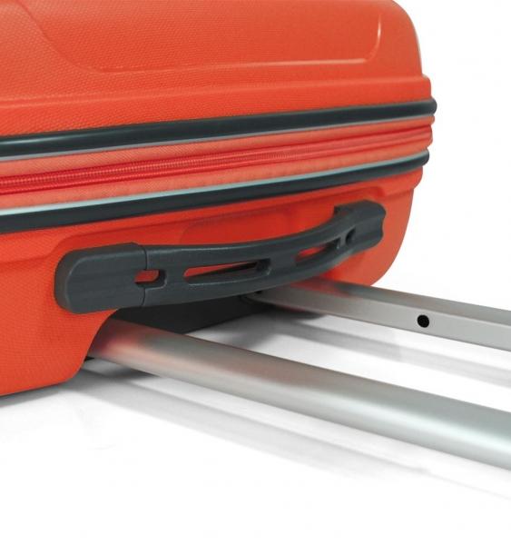 Troller Cabina Starlight 2.0-big